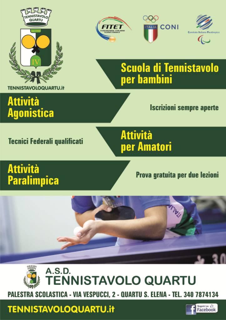 Volantino Tennistavolo Quartu - Set. 2015 Web