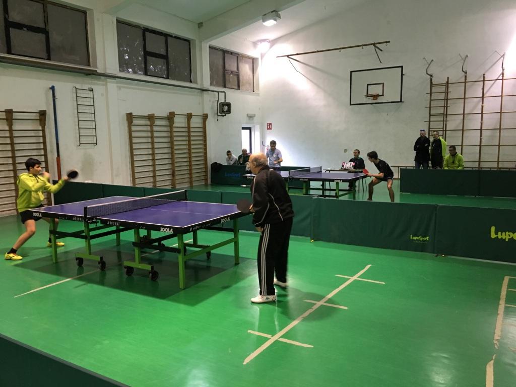 Tennistavolo Quartu 12-03-2016 (2)