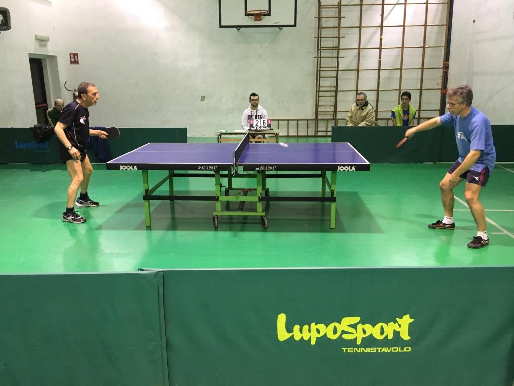 Tennistavolo Quartu 12-03-2016 (4)
